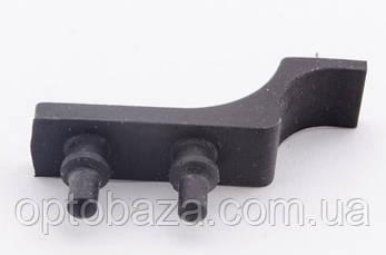 Амортизатор стартера для бензопил тип серии 4500-5200, фото 2