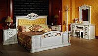 Спальня V0902, фото 1