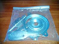 Комплекты для дроссель-клапанов Klap-5 Ручка KSR-195, фото 1