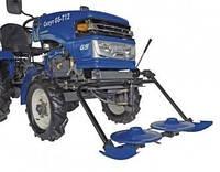 Косилка роторная с гидравлическим подъемом для тракторов Скаут Т12-Т24