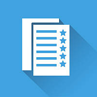 Проверка качества текста, литературное редактирование