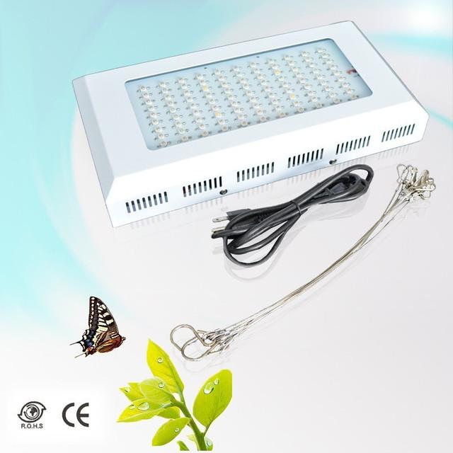 Фитопанель для растений 700W (233LEDx3W) - LED-Expert: компьютерная и бытовая техника (телевизоры, ноутбуки, планшеты), фитолампы для растений в Киеве