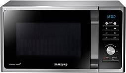 Мікрохвильова піч Samsung MG23F301TAS