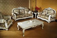 Мебель коллекции CASADECO