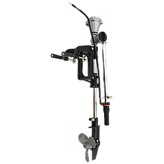 Привод-насадка лодочного двигателя GRUNFELD OB1