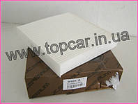 Фильтр салона Fiat Doblo II 10- Japan Cars B4F023PR