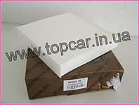 Фильтр салона Peugeot Bipper  08-  Japan Cars B4F023PR