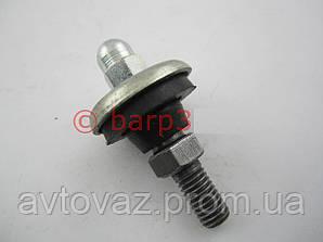 Ремкомплект шпилька клапанной крышки в сборе ВАЗ 2108, 2109, 21099 (карб.)