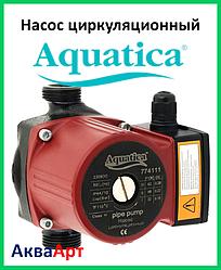 Циркуляционный насос GPD20-4S/130 Aquatica