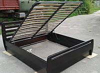 Кровать Танго с ПМ, фото 1