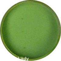 Цветной акрил Perfect Lady желто-зеленый 5гр