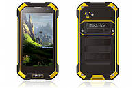 Blackview BV6000S 2+16Gb Yellow (IP68) ' ' ' ', фото 1