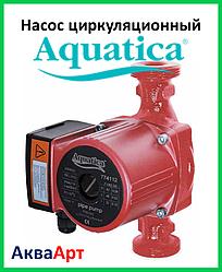 Циркуляционный насос GPD25-4S/180 Aquatica