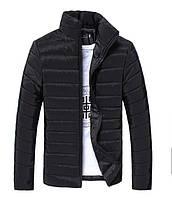 Куртка-ветровка мужская СС6459-10