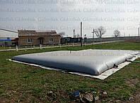 Резервуар для КАС, жидких удобрений Гидробак 80 м.куб., фото 1