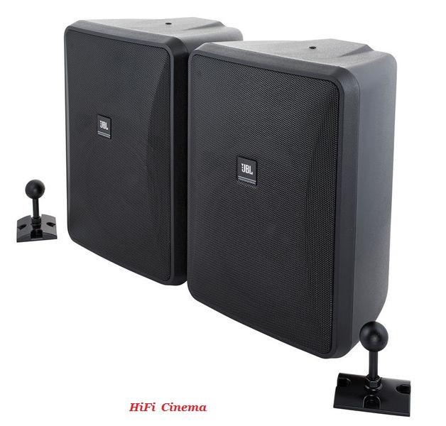 JBL Control 28 Настенная акустическая система