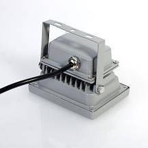 Фитопрожектор для растений 12W 6LED , фото 2