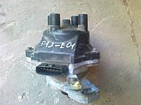 Трамблер на Тойоту 19040-74031. Оригинал. БУ. Код  19040-74031