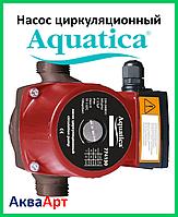 Циркуляционный насос GPD20-6SP/130 (насосная часть: технополимер) Aquatica