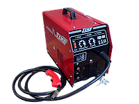 Сварочный полуавтомат инверторного типа   ПДУ-205-УЗ-220В, фото 1
