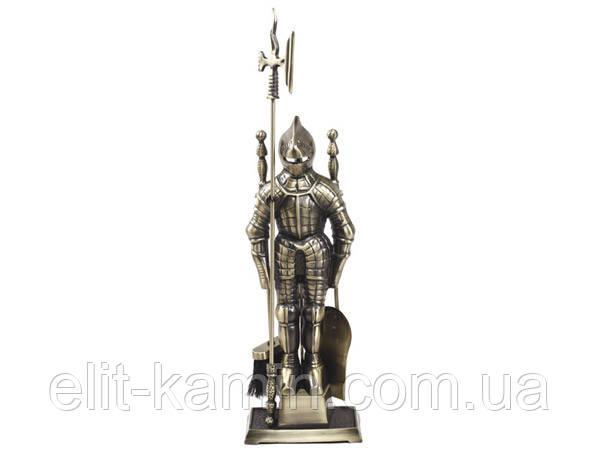 Каминный набор Royal Flame D50011AB