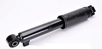 Амортизатор задний Hyundai Santa Fe 06-12 гг. MANDO (55310-2B211)