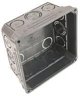 распределительная коробка АК/U 80