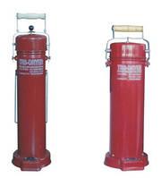 Термопенал для сушки электродов J-5 и J10