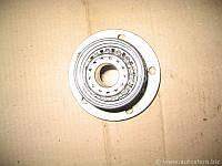 Ручка двери внутренняя УАЗ-3160, Патриот-3163 правая (никель)