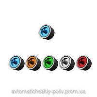 Капельница Irritec I-Drop PC (голубая)