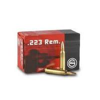 Патрон GECO 223 Rem пуля VM 55gr/3.56г