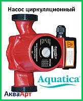 Циркуляционный насос GPD25-7S/130 Aquatica