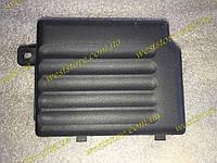 Крышка блока реле с левой стороны Lanos,Ланос,GM 96234604, фото 1
