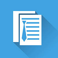 Перевод деловых писем, ведение деловой переписки