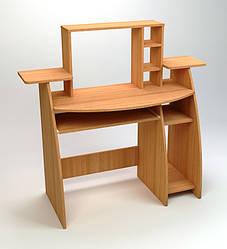 Компьютерный стол СКМ-5 Компанит