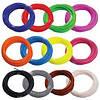 Пластик ABS Эко для 3D-ручки | Набор из 12 цветов по 10м (L) | 3D-Box