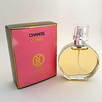 Chanel Chance 30 ml (аналог брендовых духов). Мини-парфюмерия Kreasyon Creation