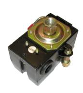 Автоматика для компрессора PATRIOT 100-670 №73.