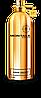 MONTALE Aoud Velvet (тестер), 100 мл