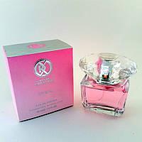 Versace Bright Crystal 30 ml (аналог брендовых духов). Мини-парфюмерия Kreasyon Creation