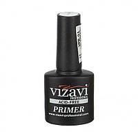 Безкислотный праймер VIZAVI Primer (Acid-Free) VPR-01   7,3ml