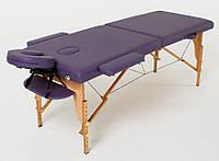 Массажный стол RelaxLine, модель Laguna