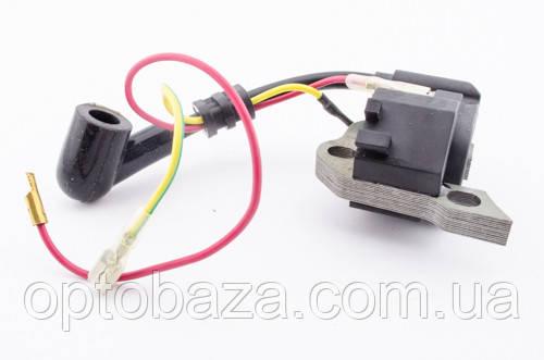 Катушка зажигания (магнето) для бензопил Stihl 180