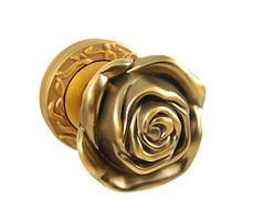 Ручки Siba K03 роза