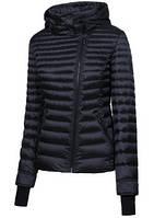 Куртка женская  Snowimage(SID-G127/91)