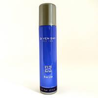 Дезодорант GI VEN SHY Blue Line (аналог Givenchy Blue Label)
