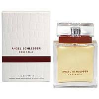 Женская парфюмированная вода Angel Schlesser Essential (Ангел Шлессер Эссеншиал)