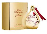 Женская парфюмированная вода Agent Provocateur Maitresse (Агент Провокатор Мейтресс)