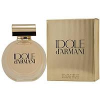 Женская парфюмированная вода Armani Idole d'Armani (Армани Идол Армани)