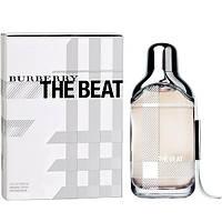 Женская парфюмированная вода Burberry The Beat (Барберри Зе Бит)